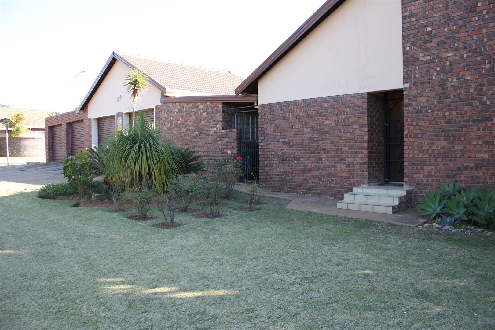 Pretoria, Karenpark Property  | Houses For Sale Karenpark, Karenpark, House 3 bedrooms property for sale Price:1,420,000