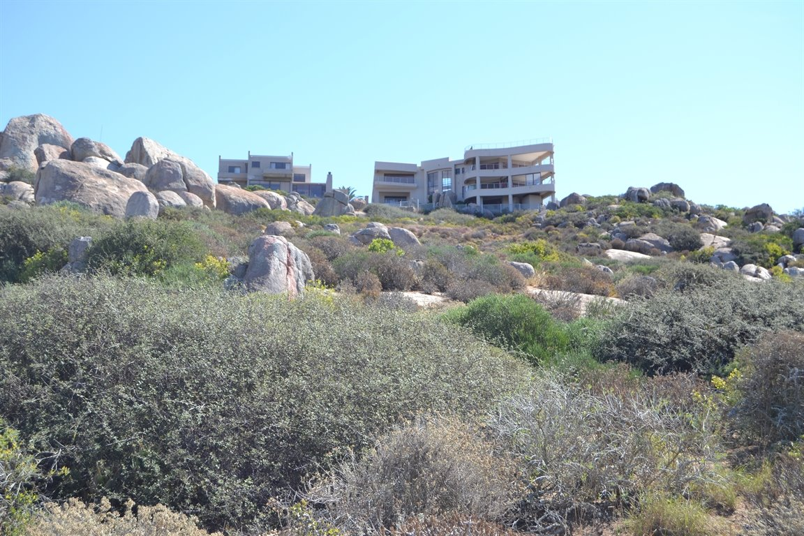 Blueberry Hill property for sale. Ref No: 12770338. Picture no 7