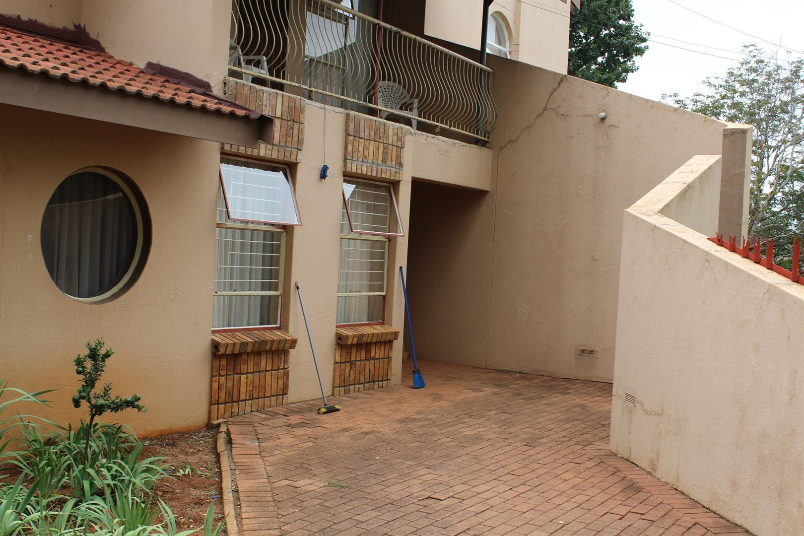Oberholzer property for sale. Ref No: 13467138. Picture no 15