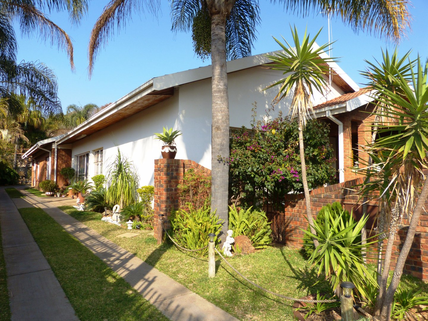 Pretoria, Capital Park Property  | Houses For Sale Capital Park, Capital Park, House 4 bedrooms property for sale Price:1,480,000