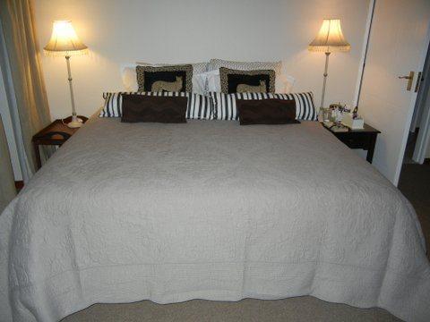 Bryanston property for sale. Ref No: 13551237. Picture no 13