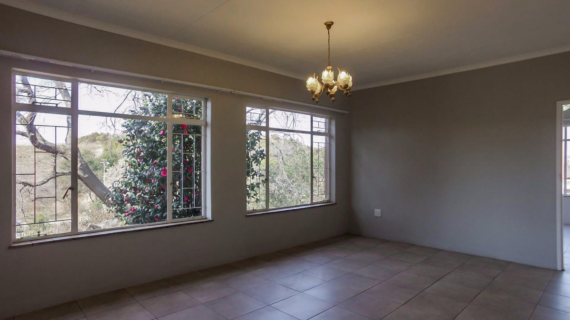 Erasmia property for sale. Ref No: 13379466. Picture no 21