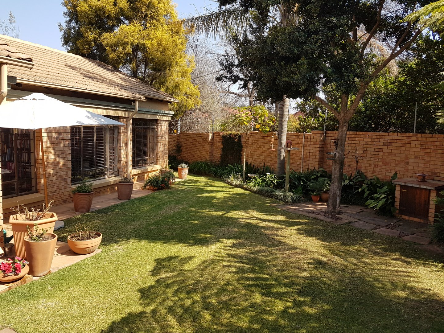 Die Hoewes property for sale. Ref No: 13659500. Picture no 2