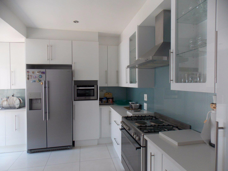 Mulbarton property for sale. Ref No: 13564299. Picture no 15