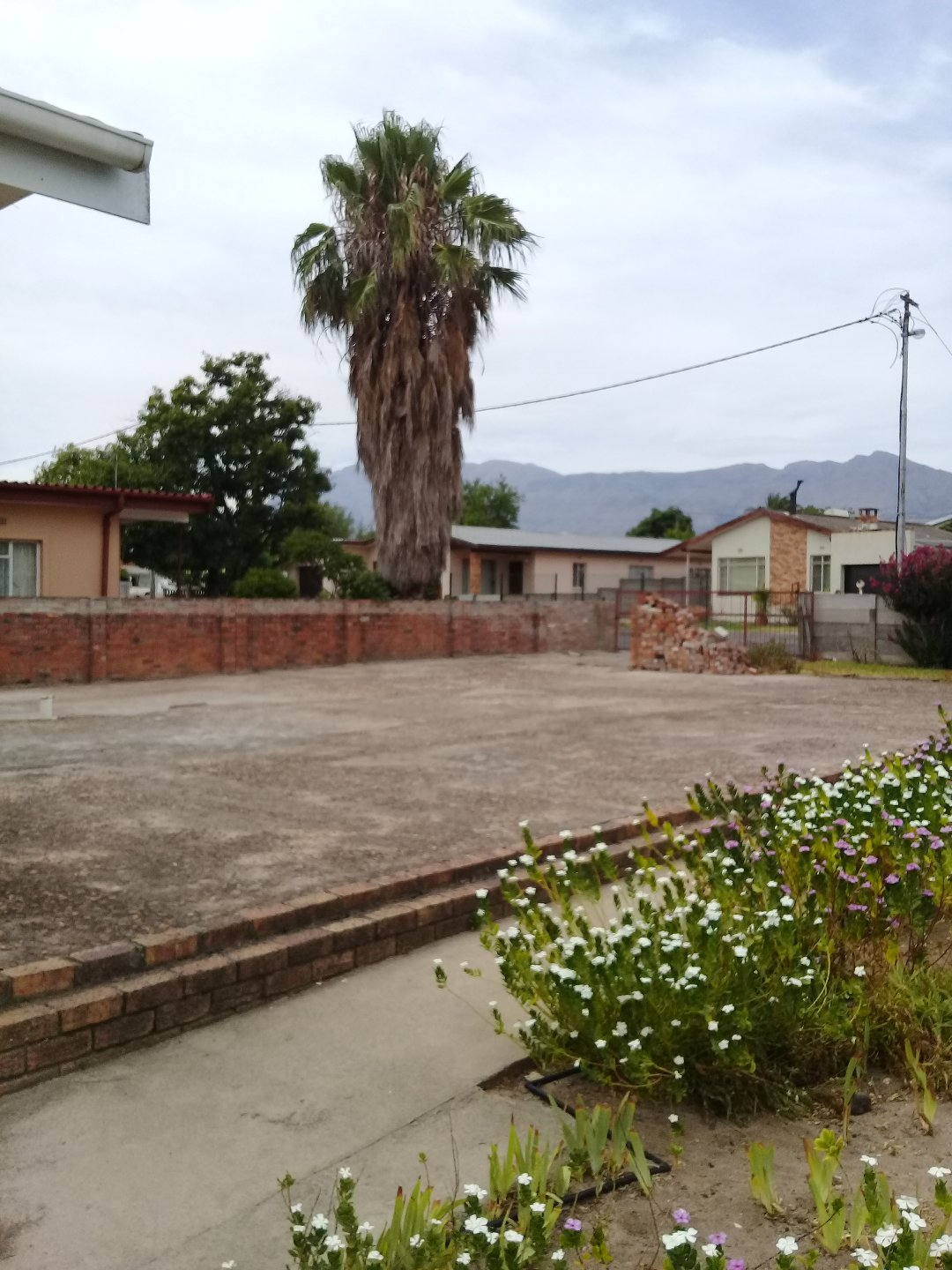 Langvlei property for sale. Ref No: 13585685. Picture no 4