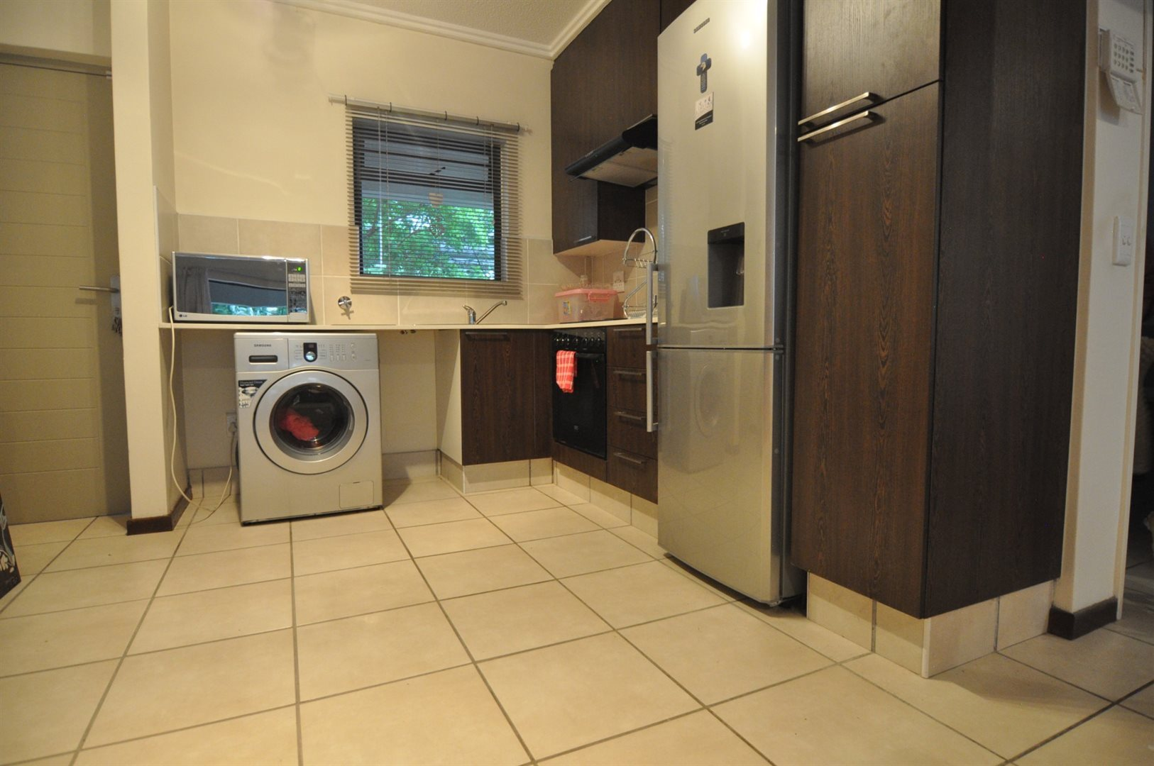 Lonehill property to rent. Ref No: 13564965. Picture no 6