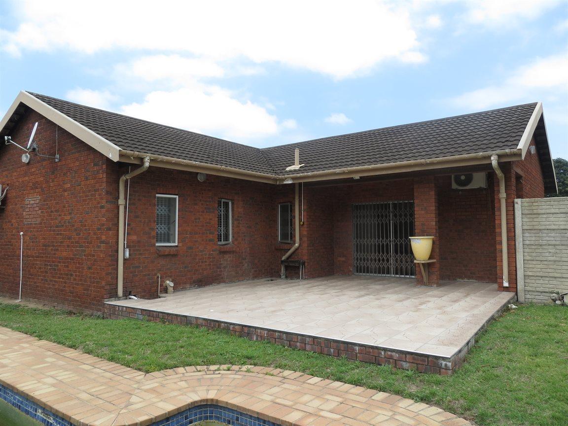 Richards Bay, Veld En Vlei Property  | Houses For Sale Veld En Vlei, Veld En Vlei, House 3 bedrooms property for sale Price:1,380,000