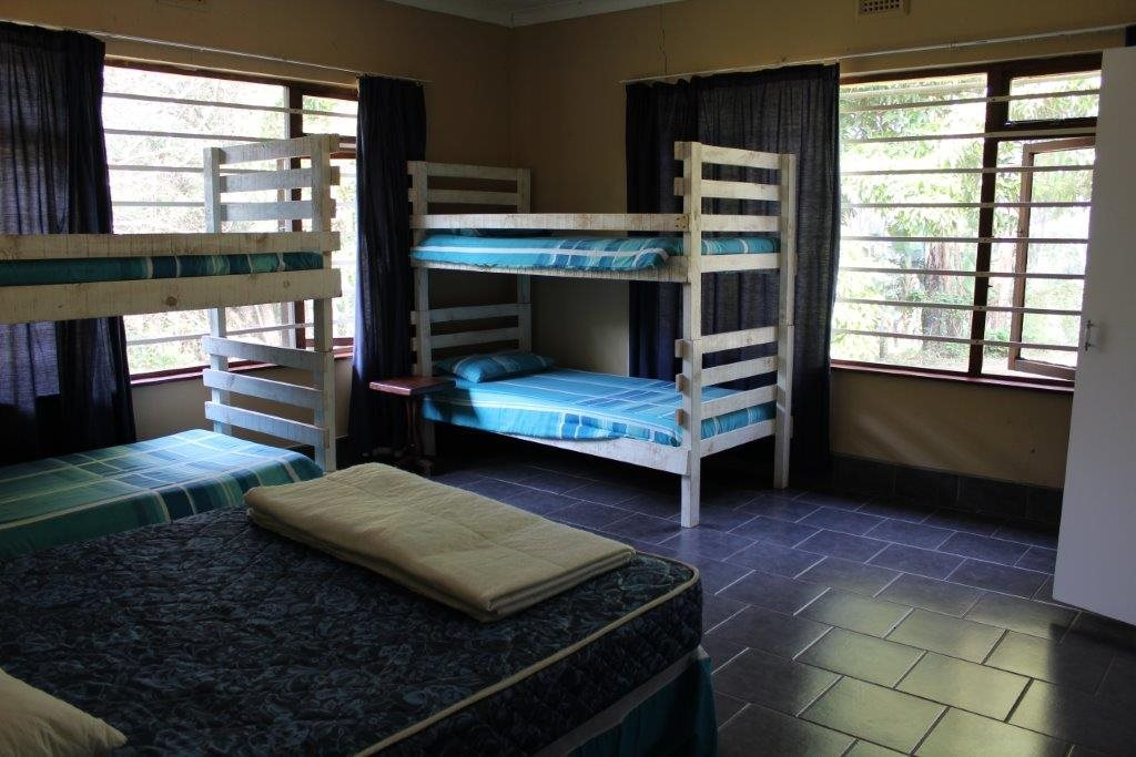 Leisure Bay property for sale. Ref No: 13516816. Picture no 9