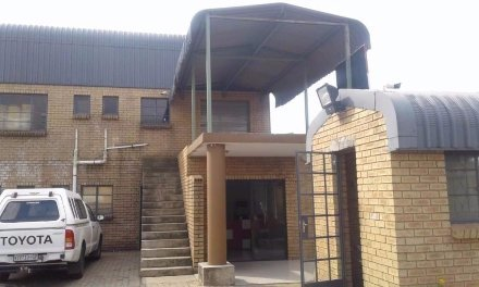 Dunswart property for sale. Ref No: 13535814. Picture no 3