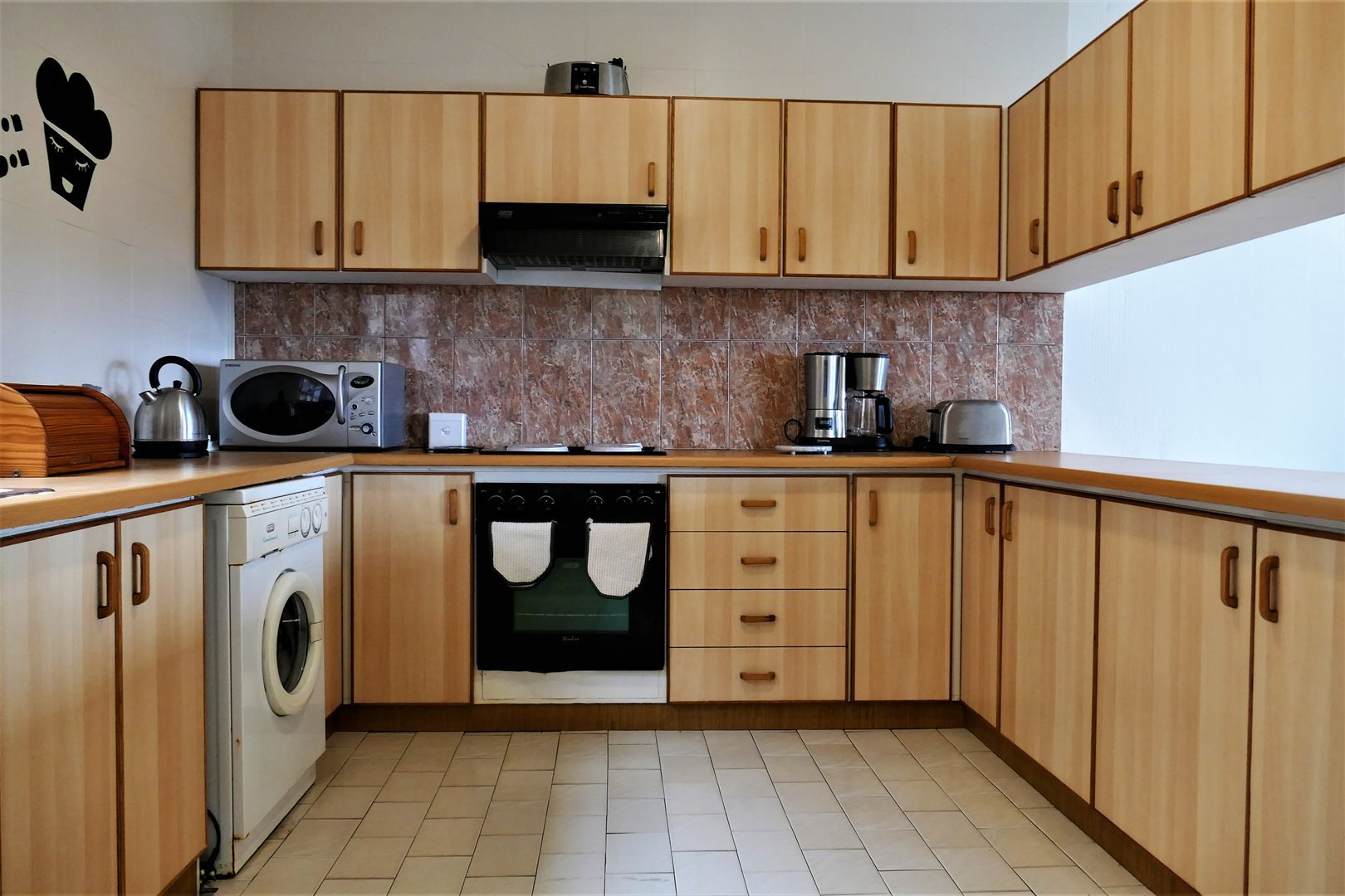 Scottburgh Central property for sale. Ref No: 13520906. Picture no 25