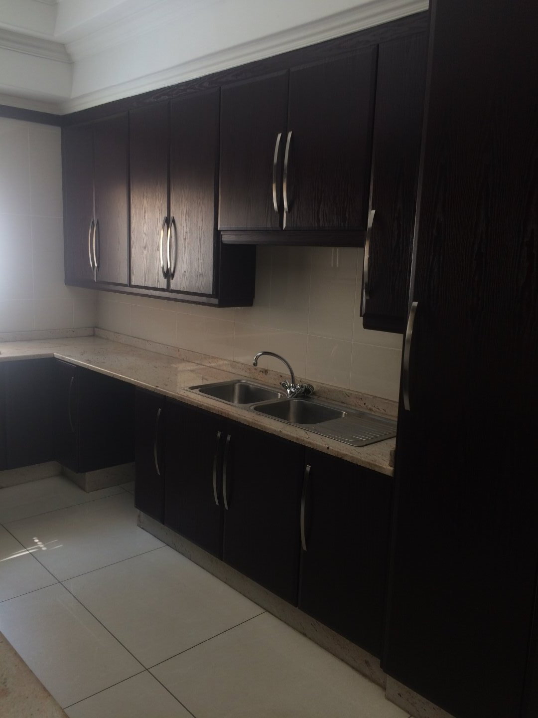 Meyersdal property to rent. Ref No: 13617379. Picture no 6