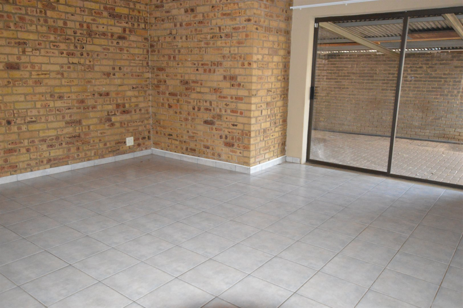 Vanderbijlpark Se 2 property for sale. Ref No: 13623209. Picture no 22