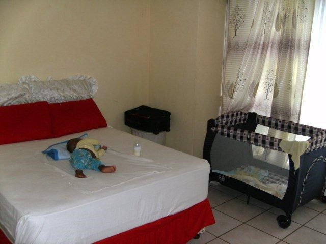 Umtentweni property for sale. Ref No: 12733834. Picture no 9