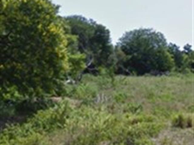 Brackenham property for sale. Ref No: 13589777. Picture no 4
