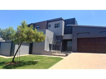 Centurion, Midstream Hill Estate Property  | Houses For Sale Midstream Hill Estate, Midstream Hill Estate, House 3 bedrooms property for sale Price:3,600,000