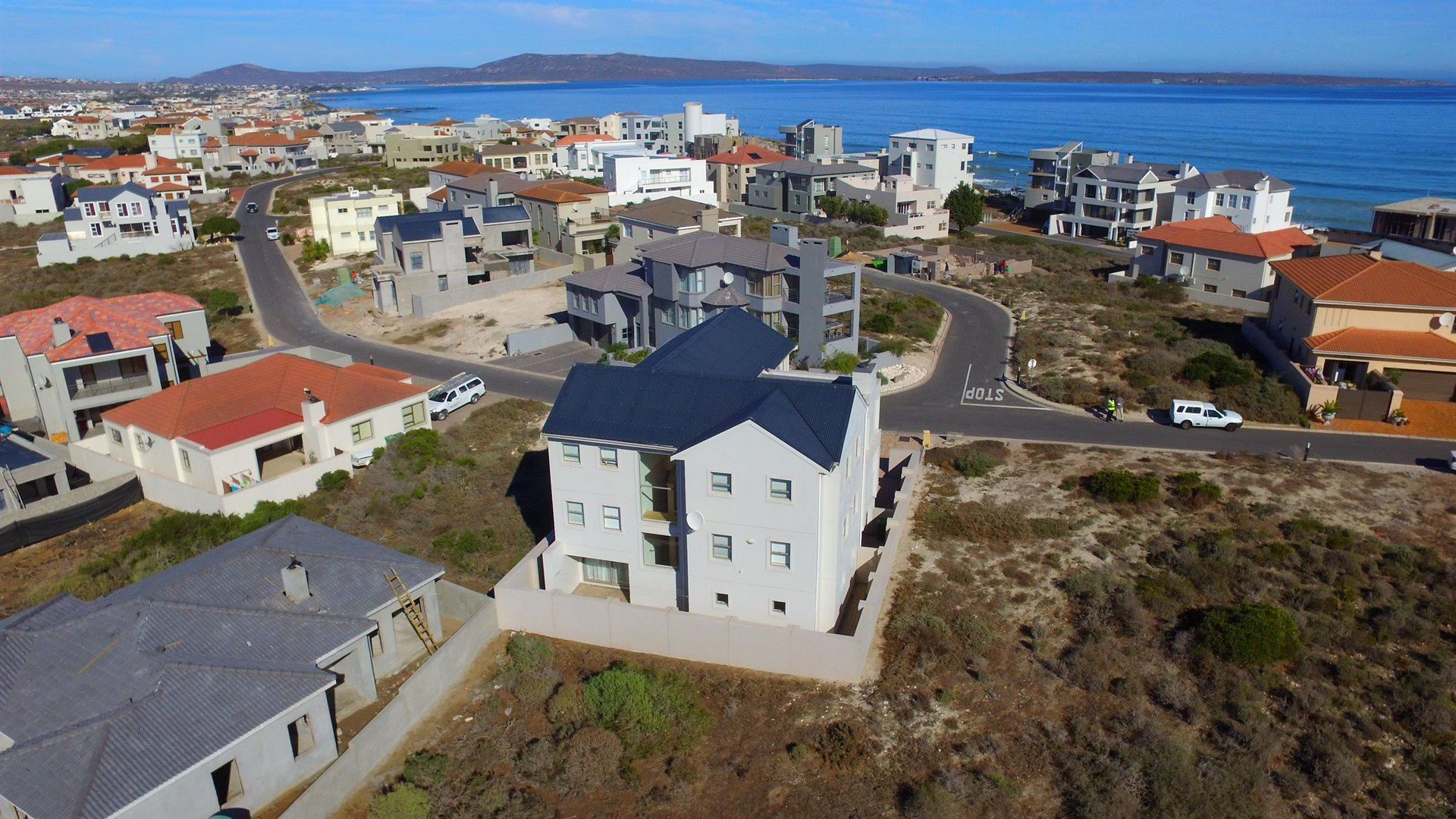 Langebaan, Calypso Beach Property  | Houses For Sale Calypso Beach, Calypso Beach, House 5 bedrooms property for sale Price:5,400,000