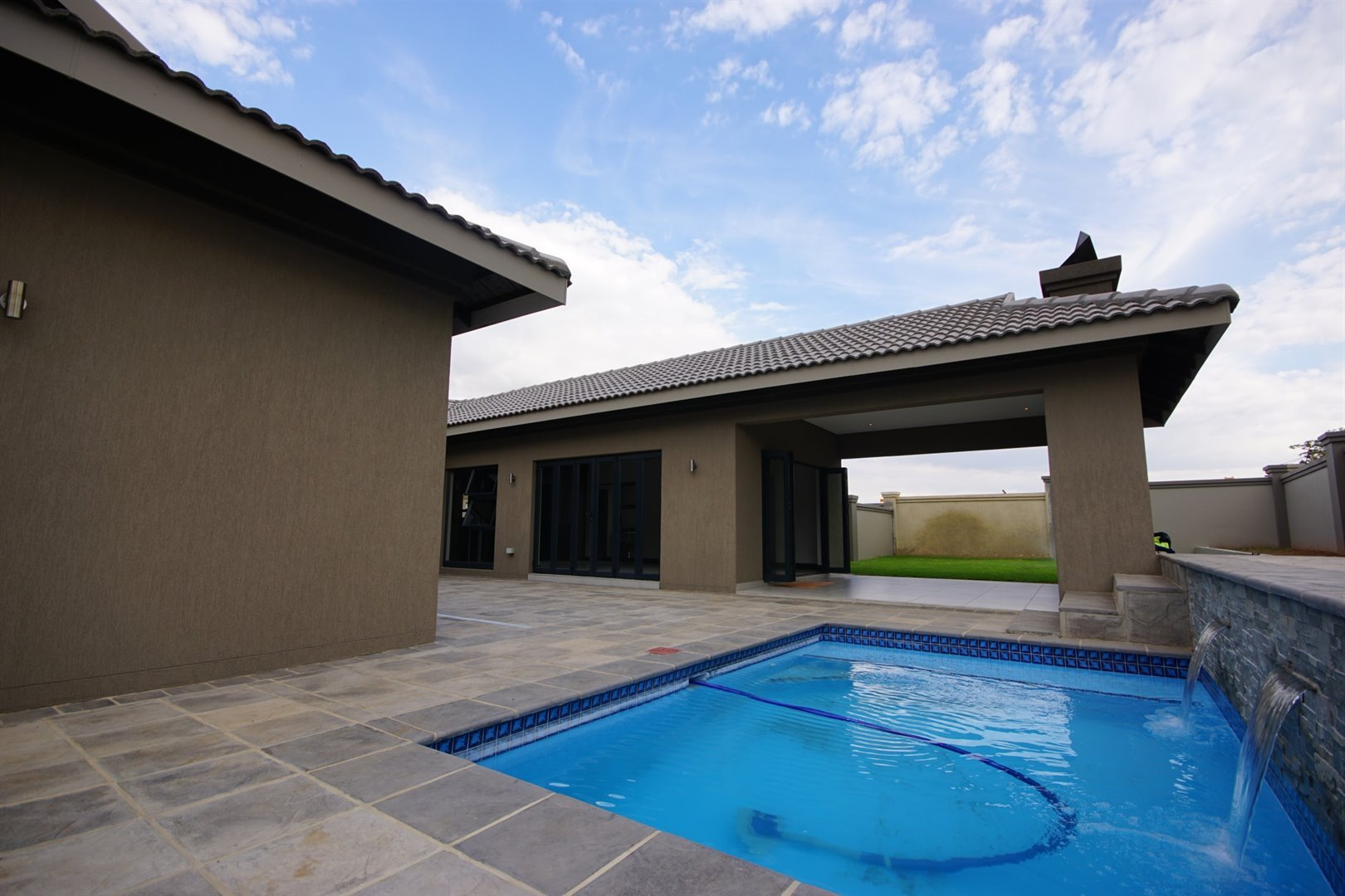 Vereeniging, Three Rivers East Property  | Houses For Sale Three Rivers East, Three Rivers East, House 4 bedrooms property for sale Price:3,450,000