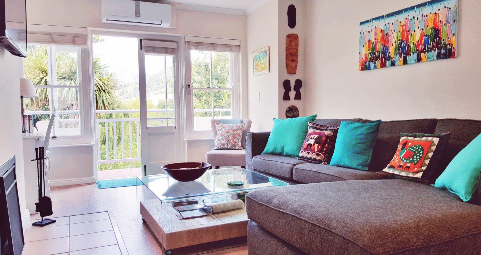 Franschhoek, Franschhoek Property  | Houses To Rent Franschhoek, Franschhoek, Apartment 2 bedrooms property to rent Price:, 14,00*