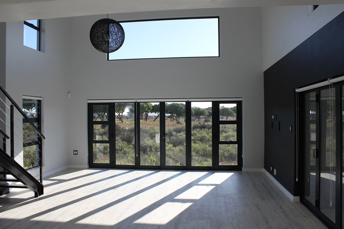 Langebaan Country Estate property for sale. Ref No: 13388313. Picture no 6