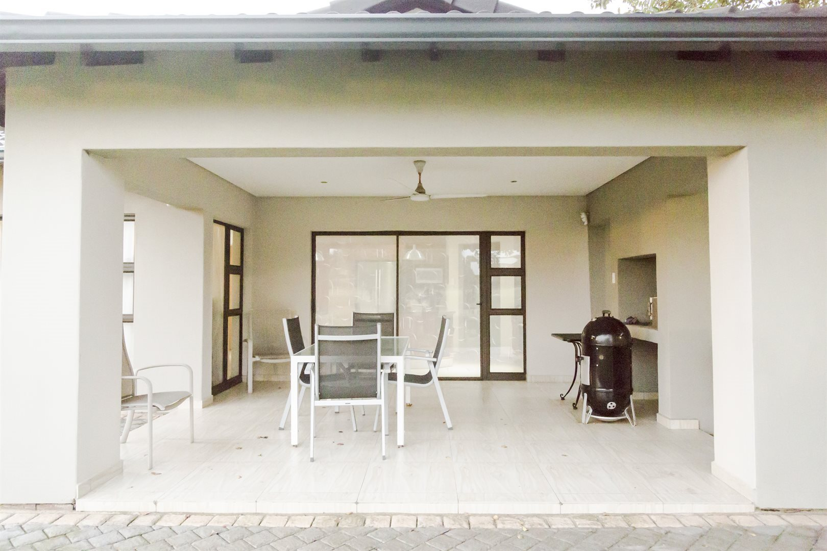 Richards Bay property to rent. Ref No: 13502607. Picture no 17