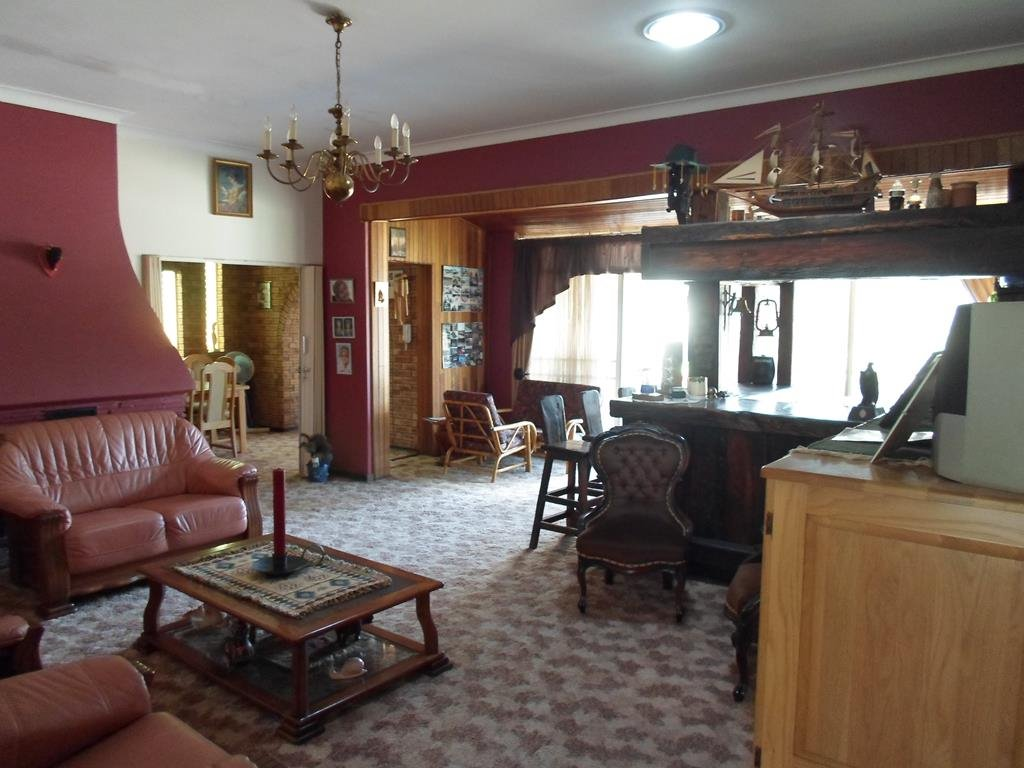 Lyttelton Manor property for sale. Ref No: 13400082. Picture no 25
