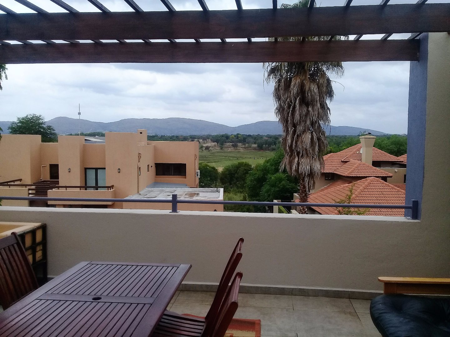 Magalies Golf Estate property for sale. Ref No: 13590056. Picture no 2