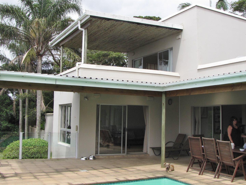 Port Shepstone, Port Shepstone Property  | Houses For Sale Port Shepstone, Port Shepstone, House 3 bedrooms property for sale Price:2,500,000