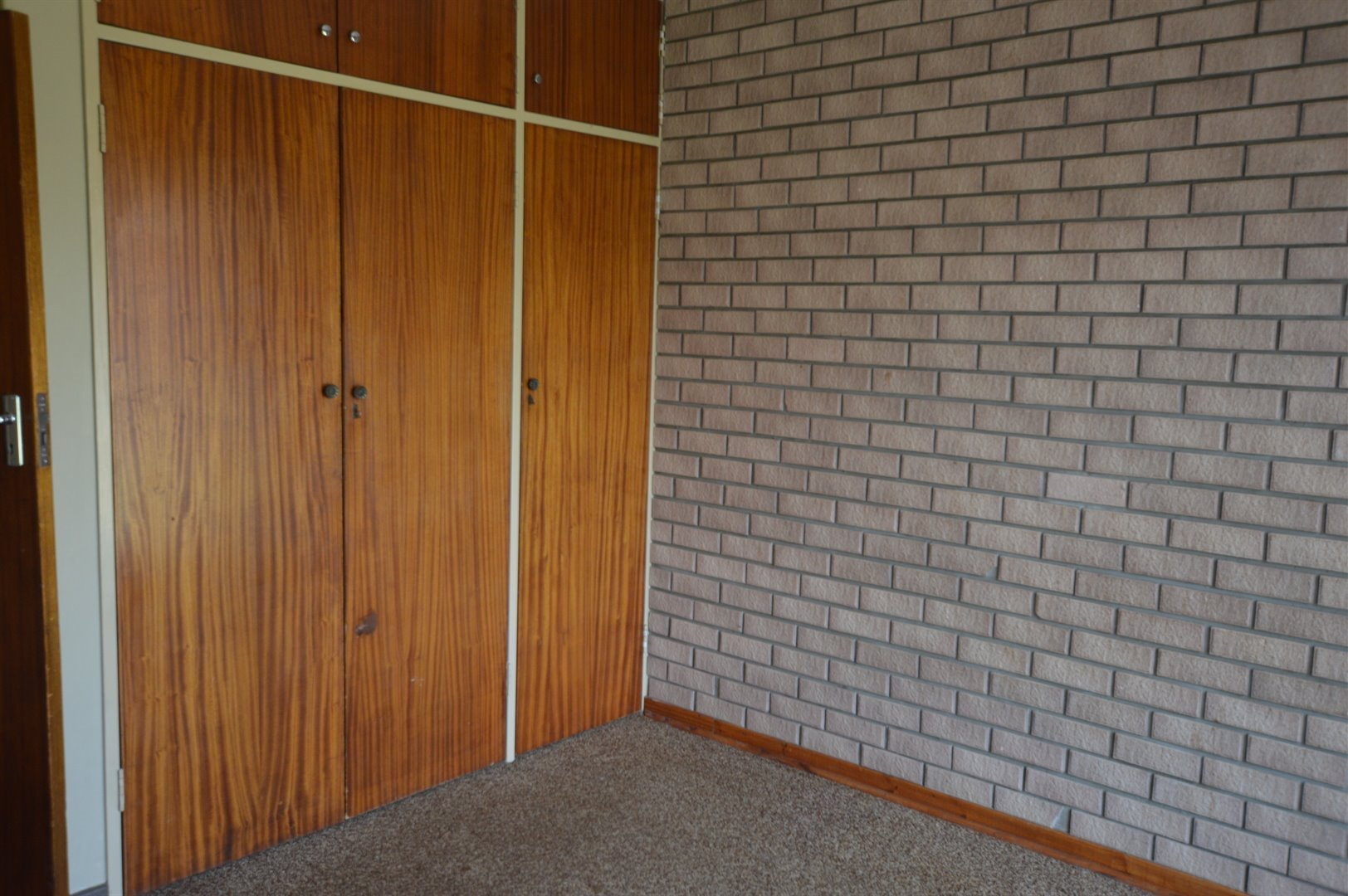 Vanderbijlpark Se 2 for sale property. Ref No: 13623209. Picture no 17