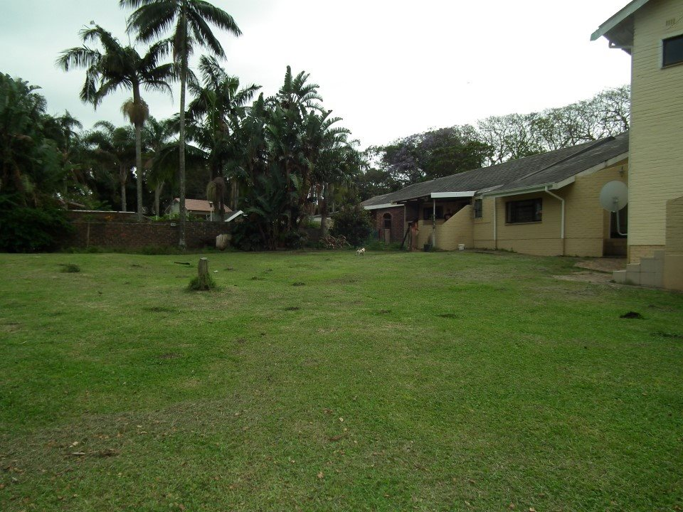 Uvongo property for sale. Ref No: 13394823. Picture no 4