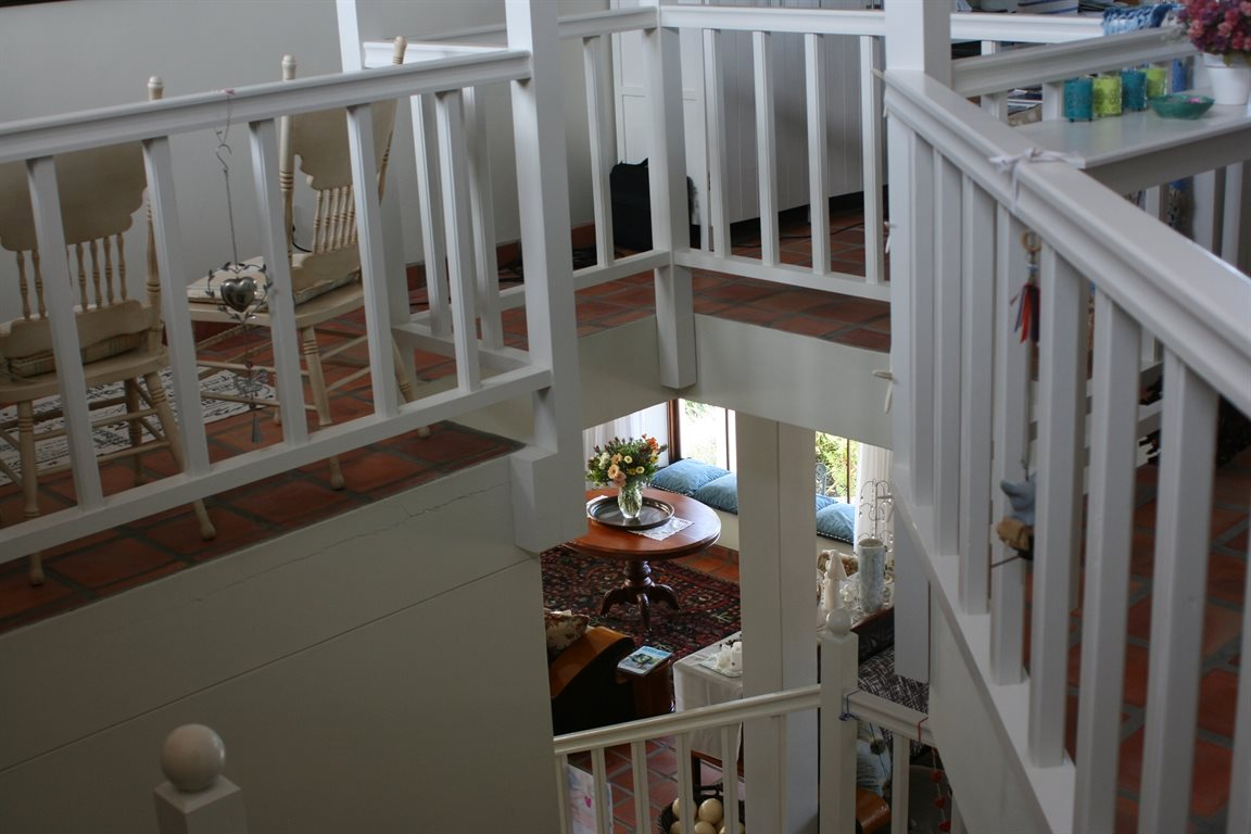Yzerfontein property for sale. Ref No: 13294850. Picture no 17