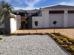 Milnerton, Sunset Beach Property  | Houses To Rent Sunset Beach, Sunset Beach, House 4 bedrooms property to rent Price:, 43,00*