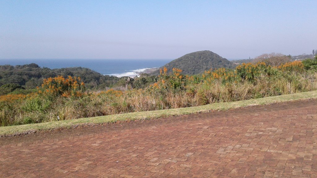 Leisure Bay property for sale. Ref No: 13493233. Picture no 5