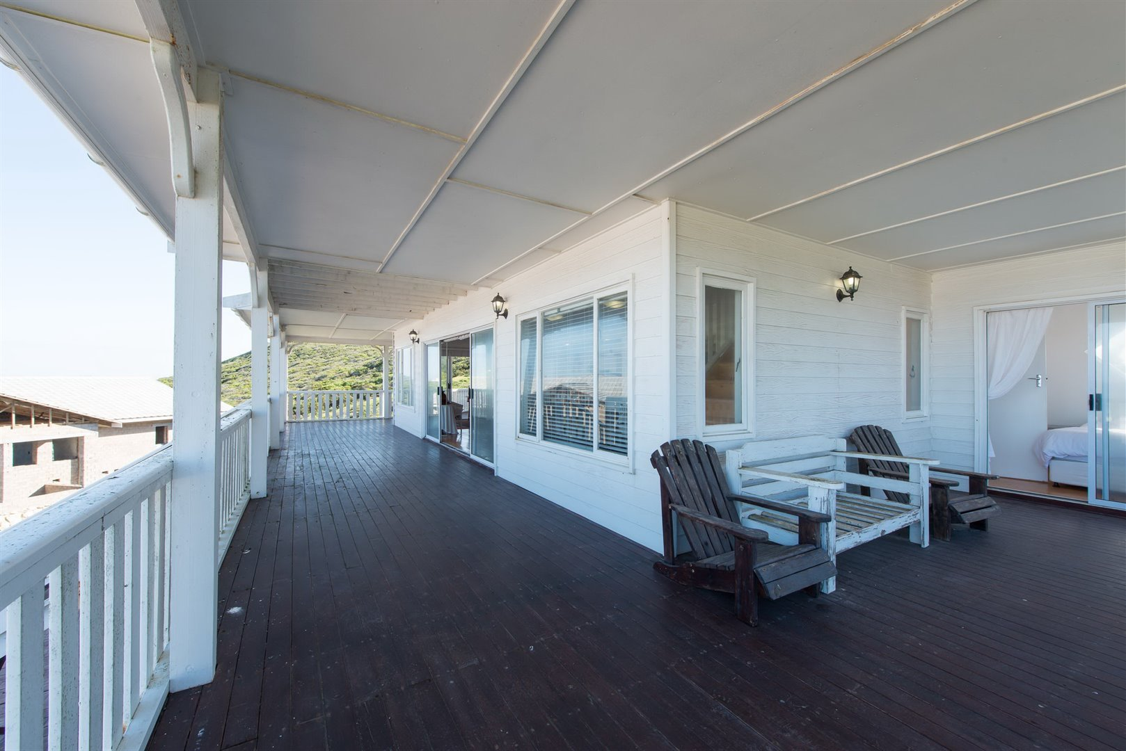Yzerfontein property for sale. Ref No: 13509650. Picture no 23
