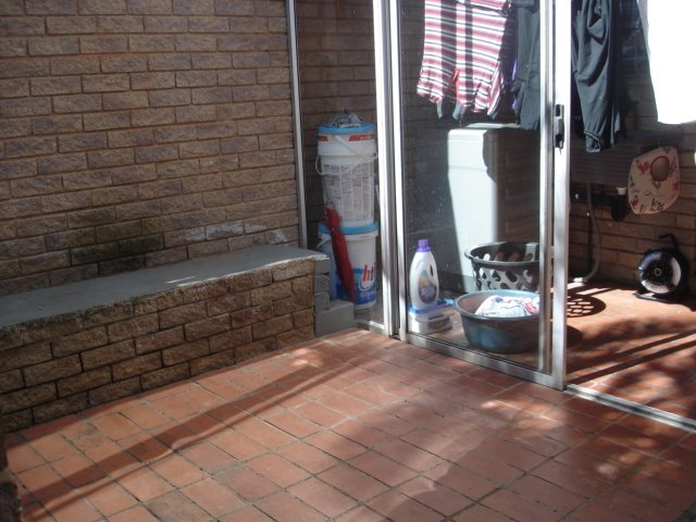 Southport property for sale. Ref No: 13381133. Picture no 14