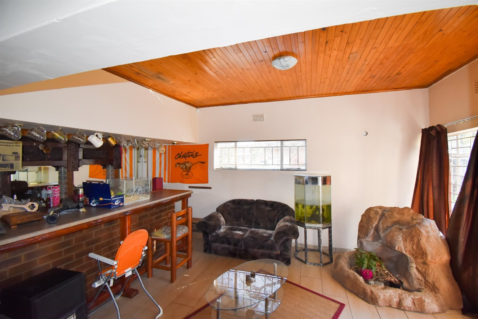 Three Rivers property for sale. Ref No: 13521422. Picture no 3