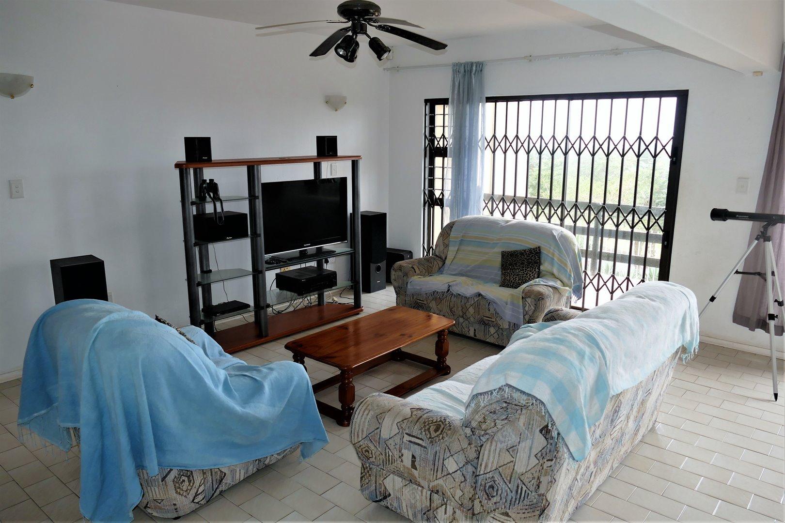 Scottburgh Central property for sale. Ref No: 13520906. Picture no 18