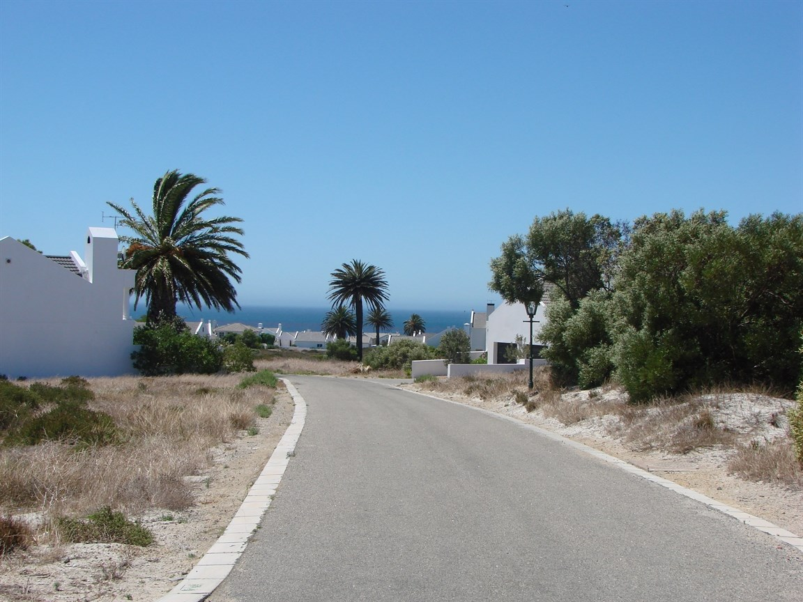St Helena Bay property for sale. Ref No: 13296020. Picture no 10
