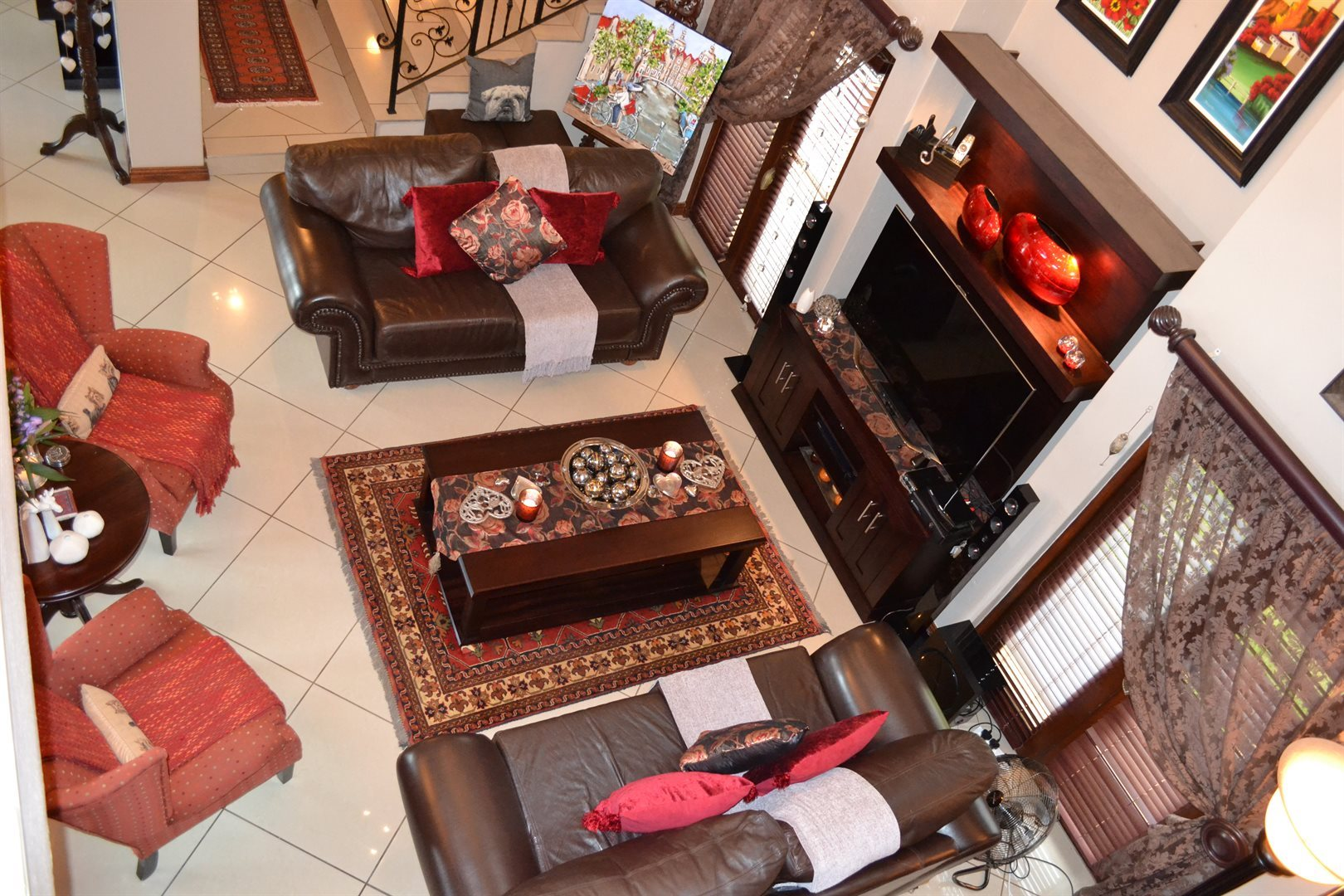 Clearwater Flyfishing Estate property for sale. Ref No: 13555719. Picture no 7
