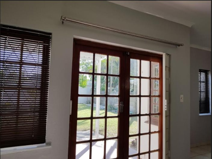 Meer En See property to rent. Ref No: 13598653. Picture no 6