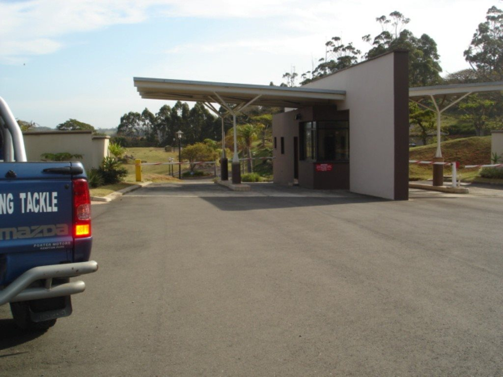 Sea Park property for sale. Ref No: 12760621. Picture no 7