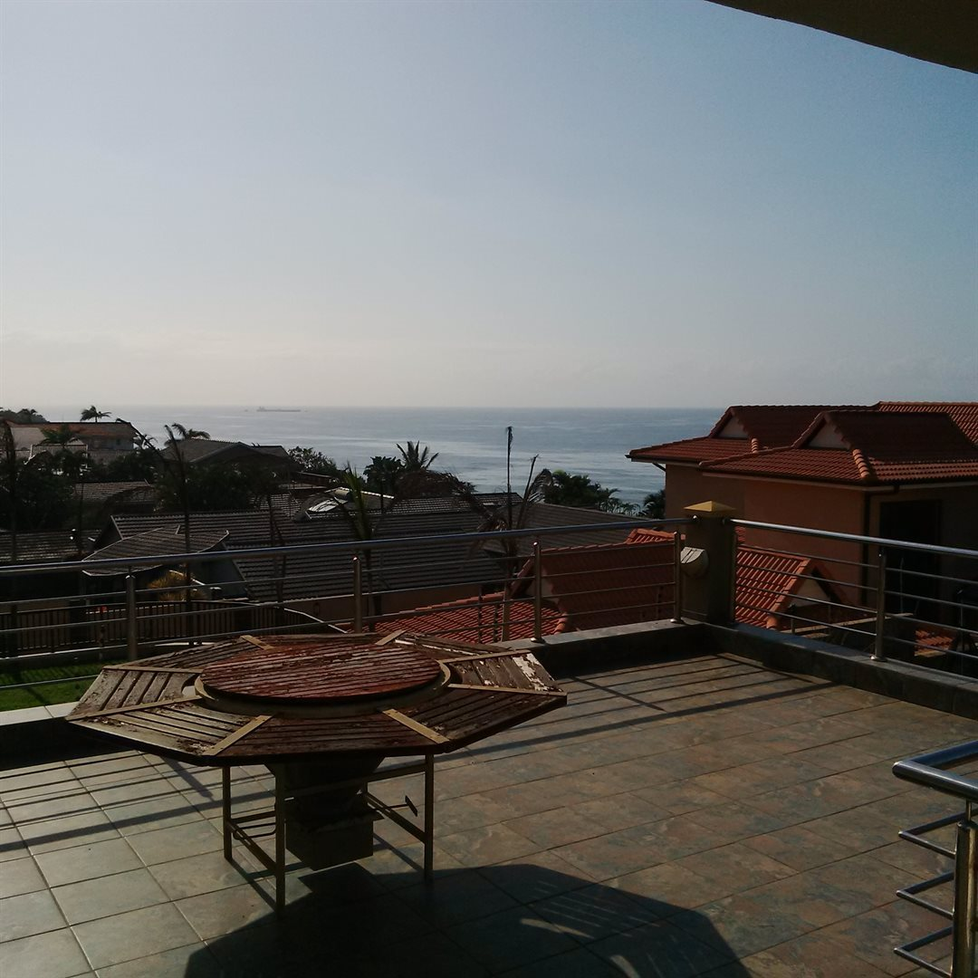 Amanzimtoti property for sale. Ref No: 13521518. Picture no 6