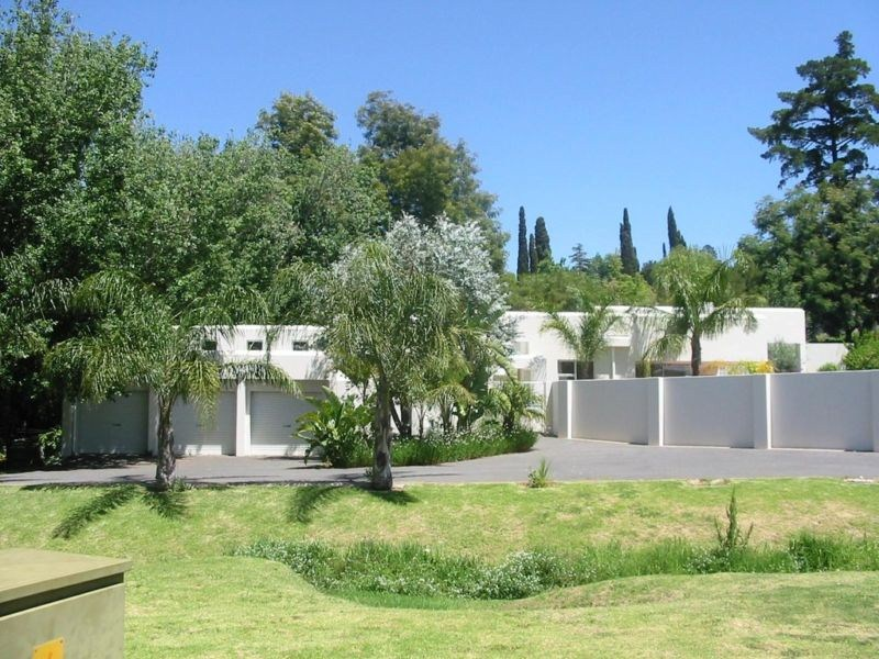 Somerset West property to rent. Ref No: 13498239. Picture no 6