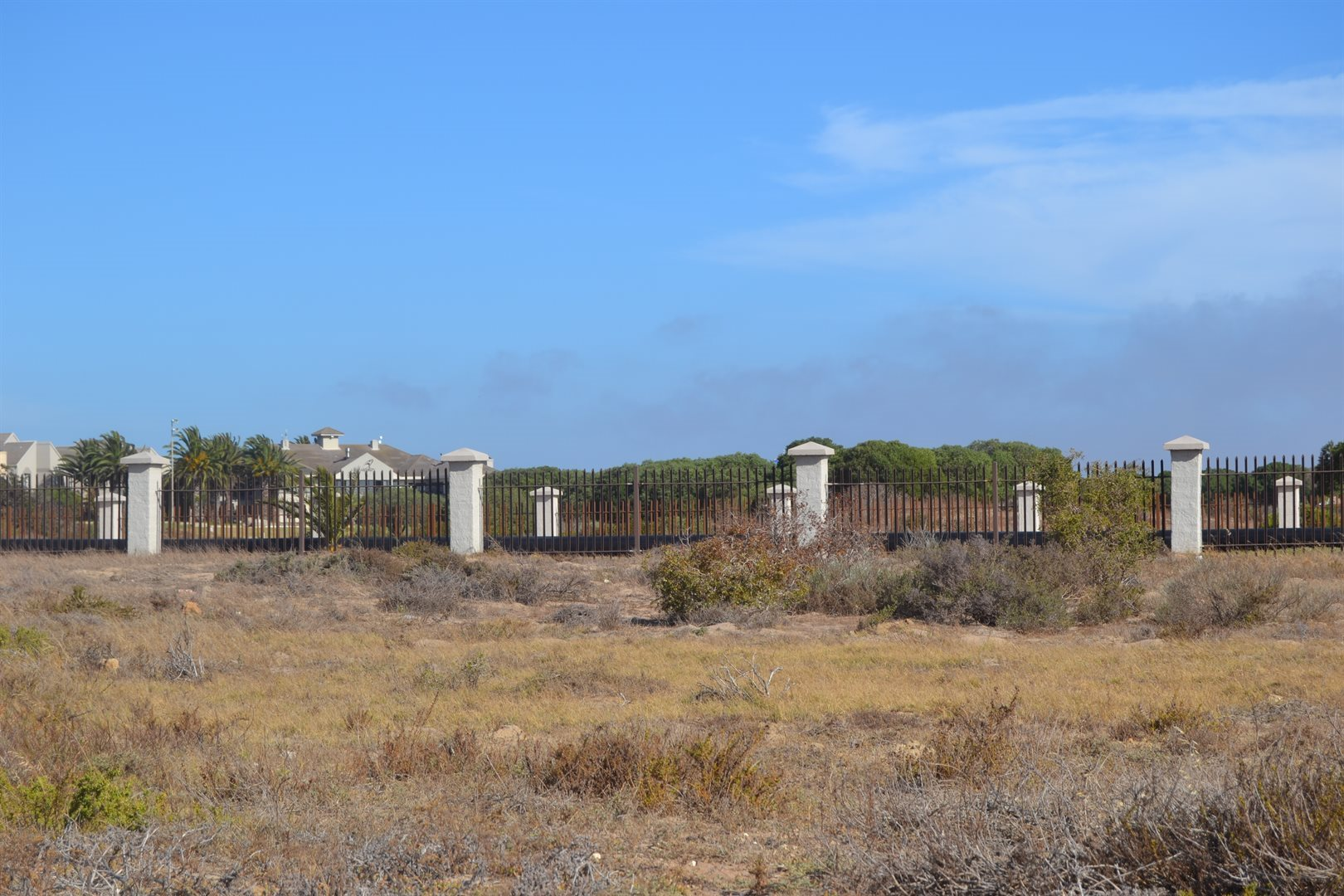 Langebaan Country Estate property for sale. Ref No: 13572426. Picture no 7