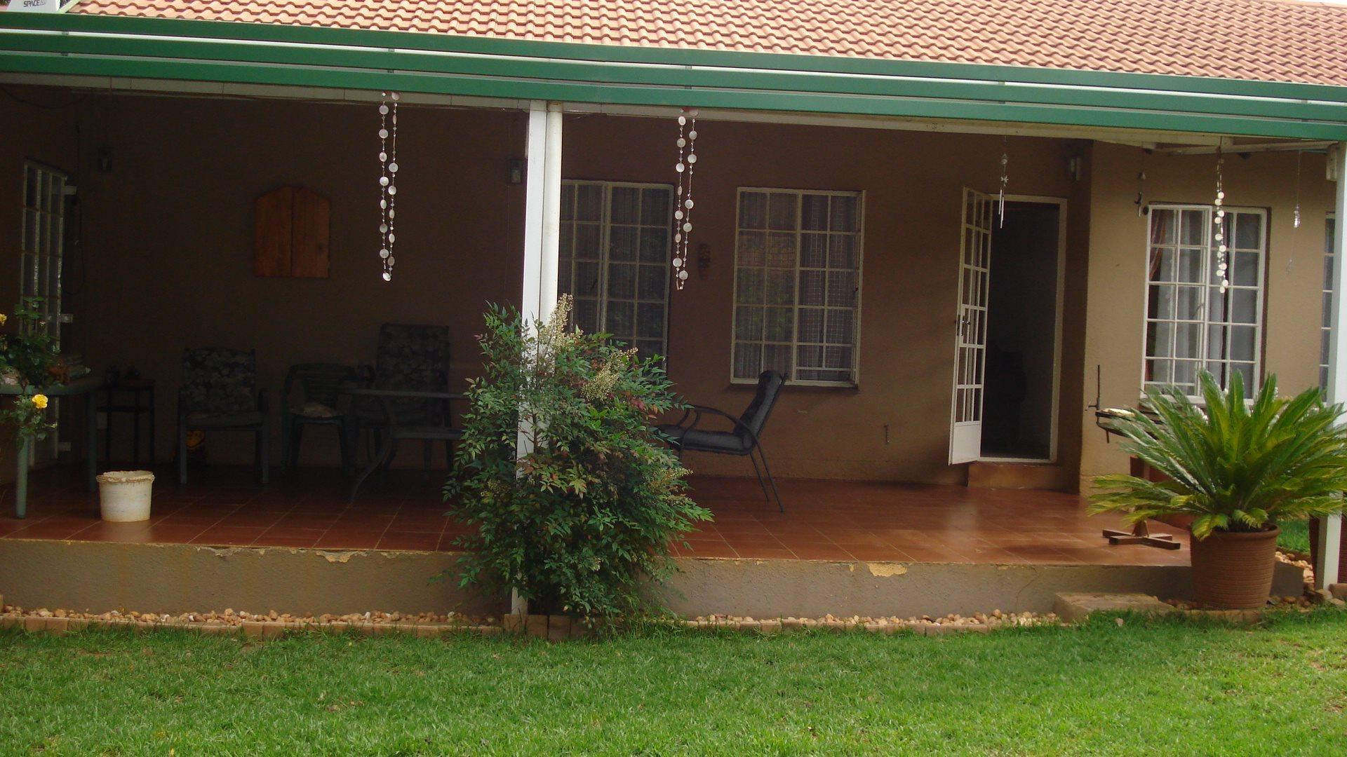 Randburg, Randburg Property  | Houses For Sale Randburg, Randburg, House 3 bedrooms property for sale Price:1,599,999