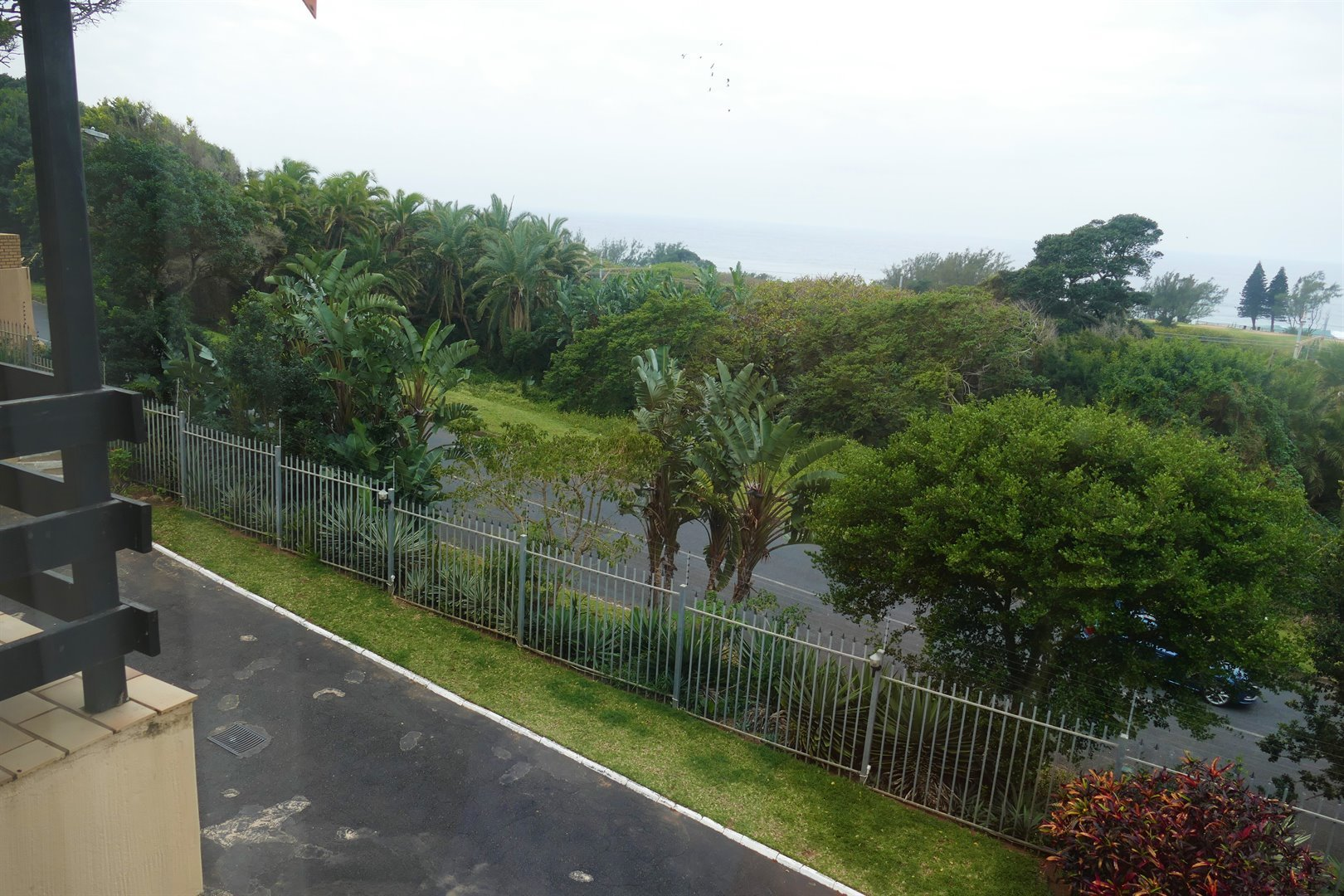 Scottburgh Central property for sale. Ref No: 13520906. Picture no 53
