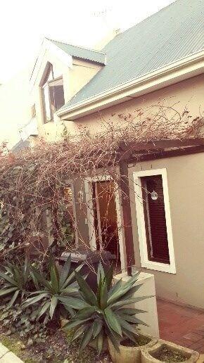 Stellenbosch, Stellenbosch Property    Houses To Rent Stellenbosch, Stellenbosch, House 3 bedrooms property to rent Price:, 11,00*