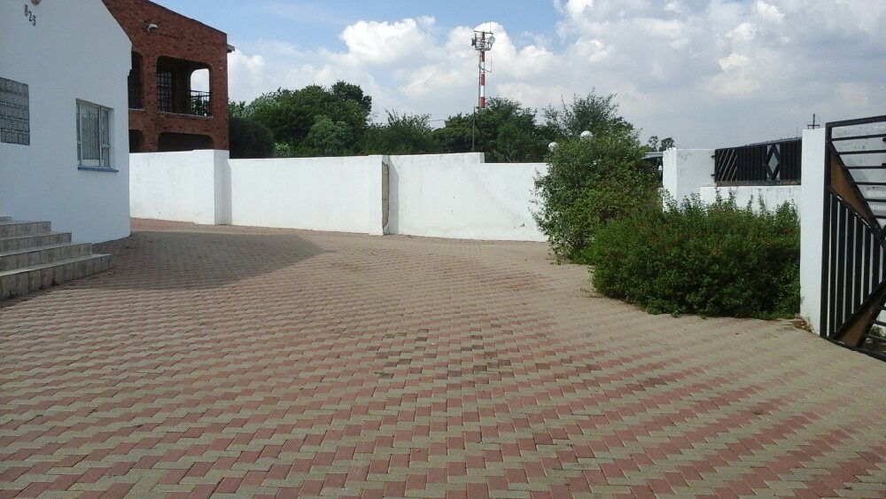 Vaal Marina property for sale. Ref No: 12774445. Picture no 24