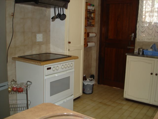 Southport for sale property. Ref No: 13381133. Picture no 6