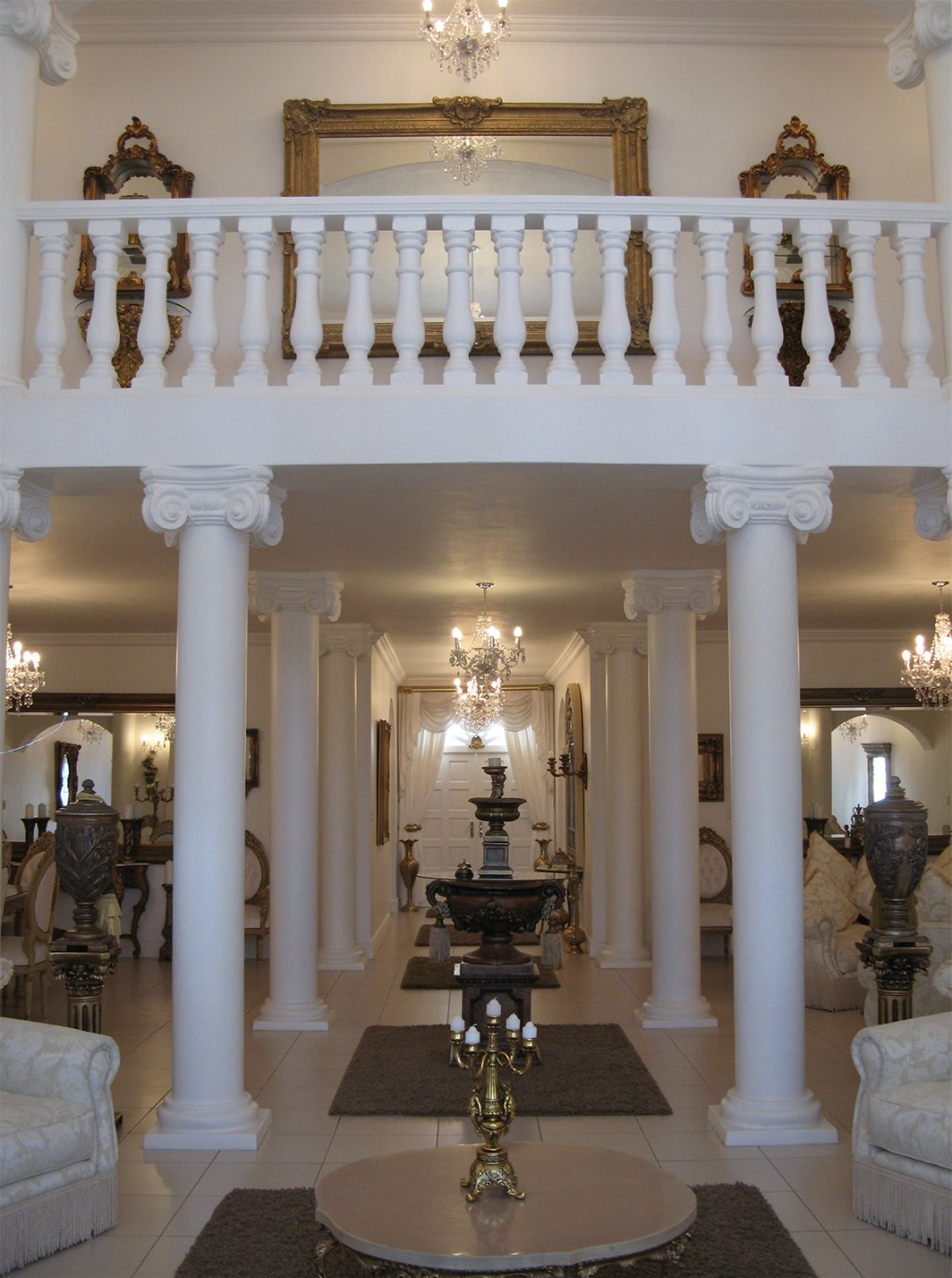 Silver Lakes Golf Estate property to rent. Ref No: 13549585. Picture no 30