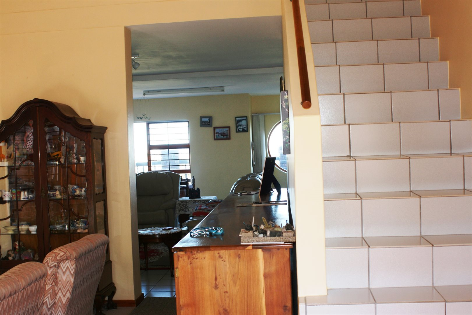 Yzerfontein property for sale. Ref No: 13485377. Picture no 7